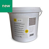 Recticel Instasoft High Strength Adhesive 4L