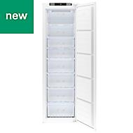 Beko BFFD1577 White Integrated Freezer