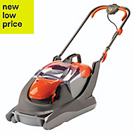 Flymo UltraGlide Corded Hover Lawnmower
