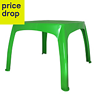 4 seater Childrens table