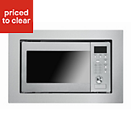 Cata BWM20SS Built-in Microwave