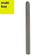 Dremel Cutter (Dia)3.2mm