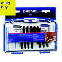 Dremel Mini Cutting kit