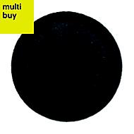 Dremel Mixed grit Sanding disc (Dia)50mm, Pack of 6