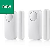 Smartwares Wireless Intruder alarm kit SMA-40251