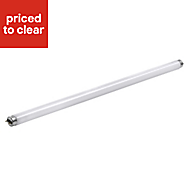 Philips T8 36W Fluorescent Dimmable Tube Light bulb