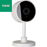 TCP Internal Smart IP camera