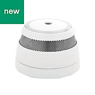 Cavius Optical Wireless smoke alarm