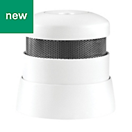 Cavius Optical 10-Year Smoke Alarm