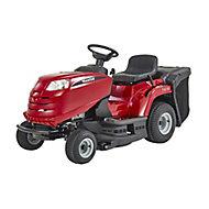 Mountfield T30M Petrol Ride-on lawnmower 432cc