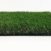 Newhaven High density Artificial grass (T)40mm