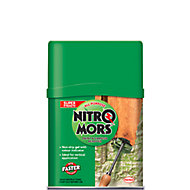 Nitromors All purpose Paint & varnish remover, 0.38L
