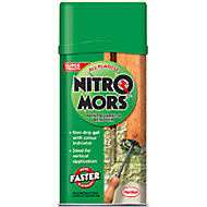 Nitromors All purpose Paint & varnish remover, 0.75L