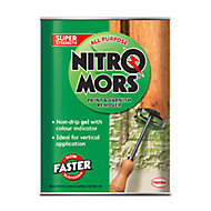 Nitromors All purpose Paint & varnish remover, 2L