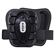 NKN504 One size Knee pads, Pair