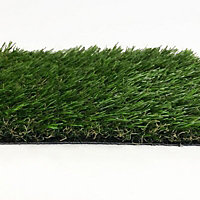 Oakham High density Artificial grass (T)35mm