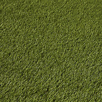 Olive Artificial grass 4m² (T)47mm