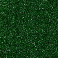 Padstow Low density Artificial grass 6m² (T)6.5mm