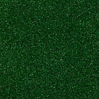Padstow Low density Artificial grass (W)2 m x (T)8mm