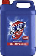 Parozone Thick Original Bleach, 5L