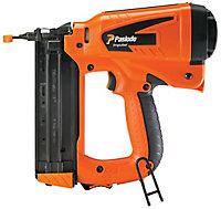 Paslode 7.4V 1.2Ah 50mm Cordless Nailer IM50 F18