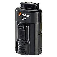 Paslode 7.4V 1.2Ah Li-ion Battery