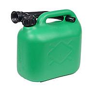 Petrol Fuel can, 5L