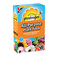 Phostrogen Universal Plant feed Liquid 0.8kg