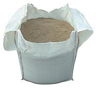 Plastering sand, Bulk Bag