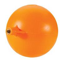 "Plastic Ball float (Dia)110mm 5/16"""