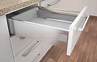 Premium Plus Soft-close Drawer box (W)450mm