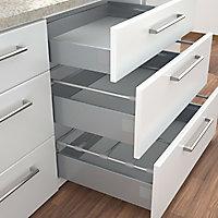 Premium Soft-close Drawer box (W)800mm