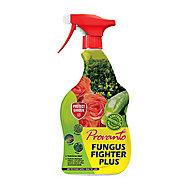 Provanto Fungus fighter Fungicide 1L