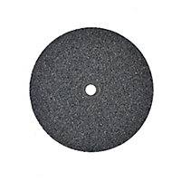 PTX 60 grit Grinding stone (Dia)150mm