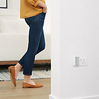 Ring (2nd Generation) Wireless Smart door chime