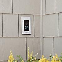 Ring Elite 8VR1E7-0EU0 Video doorbell