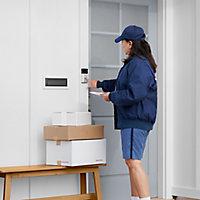 Ring (Generation 2) Video doorbell
