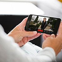 Ring V1 Video doorbell