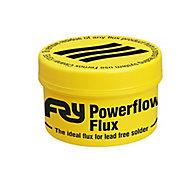 Robimatic Powerflow Flux paste, 100g