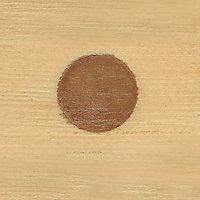 Ronseal Multi purpose Medium Ready mixed Wood Filler