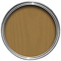 Ronseal Natural oak Satin Wood stain, 250ml