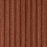 Ronseal Rich teak Matt Decking Wood stain, 5L