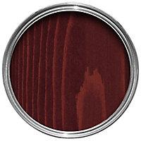 Ronseal Rosewood Satin Wood stain, 250ml