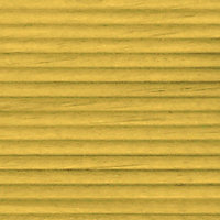 Ronseal Ultimate Pine Matt Decking Wood stain, 2.5L