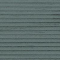 Ronseal Ultimate Stone grey Matt Decking Wood stain, 2.5L