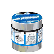 Roof pro Silver Flashing Tape (L)3m (W)150mm