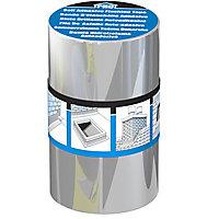 Roof pro Silver Flashing Tape (L)3m (W)250mm
