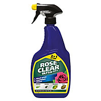 RoseClear™ Ultra gun 2 Insect spray, 1L