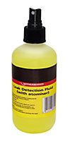 Rothenberger Leak detection fluid, 250ml