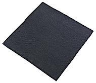 Rothenberger Soldering mat, (L)130mm (W)130mm